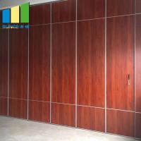China Malta Church Folding Partition Door Sound Proof Folding Door Partition For Room Divider on sale