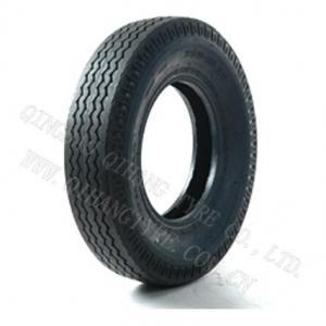 Quality bais trailer tire 7.50-16 for sale