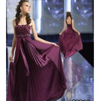 Quality evening gown, night dress, party dress for sale