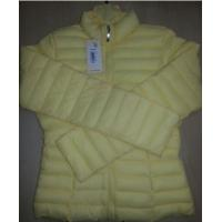 Quality lady jacket,winter jacket for sale