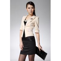 office uniform dress design office uniform designs for