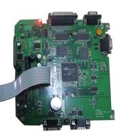 "Quality <strong style=""color:#b82220"">Scanner</strong> Launch <strong style=""color:#b82220"">x431</strong> Main Board For <strong style=""color:#b82220"">X431</strong> GX3 / Master / <strong style=""color:#b82220"">Super</strong> <strong style=""color:#b82220"">Scanner</strong> for sale"