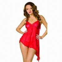 Quality Babydoll, OEM orders are welcome for sale