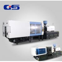 Quality Table Disponible Plastic Cup Manufacturing Machine , 200 Ton Injection Molding Machine for sale