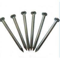 Buy cheap Carbon Steel Metal Working Tools BWG9