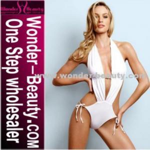 Quality Women Beachwear Wholesale for sale