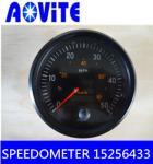 Quality Terex velocímetro15256433 for sale