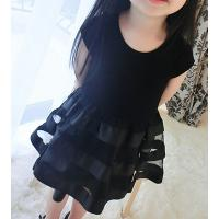 Quality Girls Dresses for sale