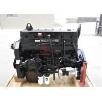 Quality M11 C300 Full Engine Assembly Diesel Engine Parts For Construction Machinery for sale