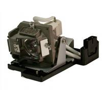 Buy cheap Original lamps with housing for Optoma projector BL-FP180C / DE.5811100256-S from wholesalers