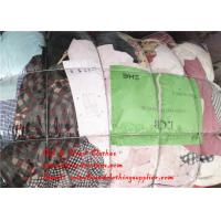 Quality Adults Second Hand Costumes Adults Bundle Used Clothing From Guangzhou City for sale