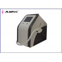 China Painless Hair Removal IPL Beauty Equipment For Body , Intense Pulse Light Machine on sale