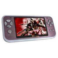 Quality Game Player (MS-695 FM) for sale