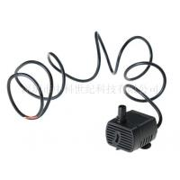 Quality 12v micro pump for sale