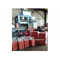 Quality Commercial Vacuum Packaging Machine / Peanuts Packing Machine for sale
