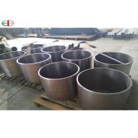 Quality AS2017 Cr27 405x460 Centrifugally Cast Tubes EB13020 OEM And ODM Service for sale