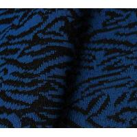Quality 2017 Hot selling flyknit material colorful design flyknit shoe fabric for sale