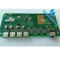 Buy CCA HUB USB 4 Port Breakout Assy Diebold ATM Parts 49211381000B at wholesale prices