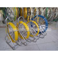 "Quality Condux Python Best selling Duct Rodder 5/16""   60' -500' in Europe for sale"