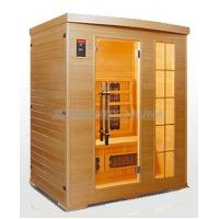 Buy cheap Infrared sauna room(KD-5003SC) product