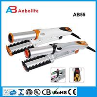 Buy cheap 2015 new electric ceramic big professional hair curlers from wholesalers
