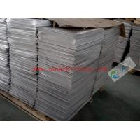 Buy cheap Hot selling aluminium 1050 cookware circle/disc/plate for deep drawing and tri-ply layers from wholesalers