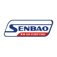 China Dongguan Senbao Purifying Equipment Co., Ltd logo
