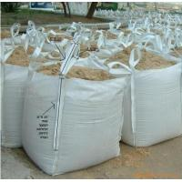 Quality Polypropylene Super sack bags for sale