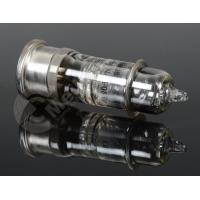 Quality 8.4eV - 11.8eV Heraeus Deuterium Lamp For VOC Gas Detection / Gas Chromatography for sale