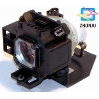 Quality Projector Lamp for Nec Projector (Np305; Np305g; Np310) (NP14LP) for sale