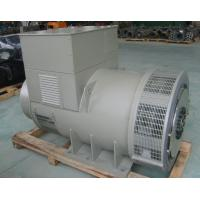 Quality 5kw-3000kw Brushless Alternator Generator Prices Three Phase for sale