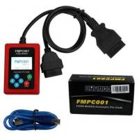 Quality Ford / Mazda Incode Calculator Auto Key Programmer Tools Updated By CD for sale