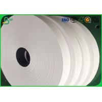Quality Roll Packing Food Grade Paper Roll 275mm Water Resistance With 3 Inches Core for sale