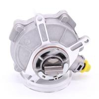 Quality 06e145100t Wholesale German Advanced Auto Iron Power Brake Booster Cylinder Vacuum Pump For Audi A6l for sale