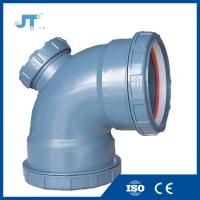 Quality Hot sale DN75 mm PP pipe for drainage system for sale