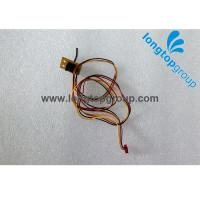 Buy 56XX Sensor - Printer Head POST NCR Parts In ATM 998-0869185 at wholesale prices