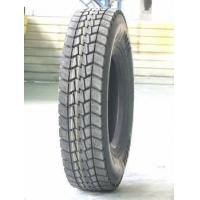 Quality Radial Truck Tires for sale