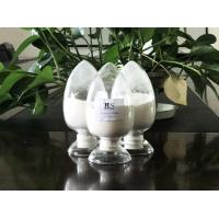 Quality Chondroitin Sulfate Sodium Extracted from Marine Cartilages by GMP Manufacturer with Competitive Price for sale