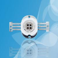 Quality 5W 940NM Infrared Led Emitter for sale