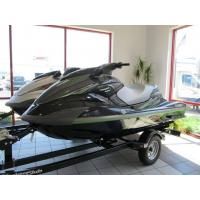 Yamaha jet ski manufacturers yamaha jet ski suppliers for Yamaha jet ski dealer