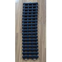 Quality OFF-Road plastic snow tracks for vehicles for sale