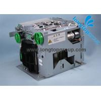 Quality OKI ATM Machine PartsIn CRS 6040T temporary storage unit _YX4222-2600G001 for sale