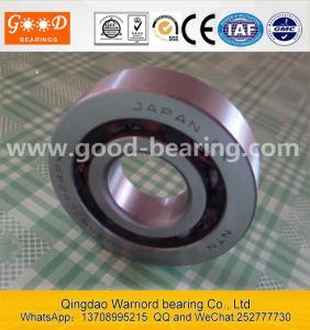 China Deep groove ball bearing _6211CM_ motor bearing _ Baise bearing on sale