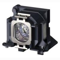 China Projector lamp with housing / Mercury lamp/ 165w lamps for Sony LMP-C161 on sale