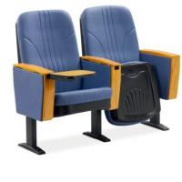 Quality Cheap China Cinema Chair at Wholesale Price for sale