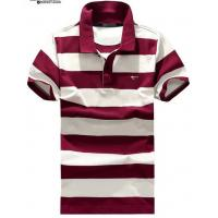 t Shirt For Men Designer 2014 Design Polo Shirt For Men