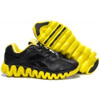 China Reebok Avatar running shoes on sale