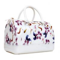 Quality 2014 Spring Summer Silicone bag for women for sale