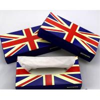 Buy cheap Box Tissue / Mansize Box Tissue / white tissue paper / white tissue paper wholesale / bulk tissue paper wholesale from wholesalers