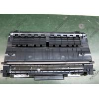 China Compatible DR-2050 Black Brother Printer Toner Cartridges With Chip on sale
